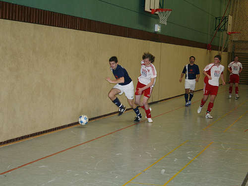 FT-HP-Cup2010