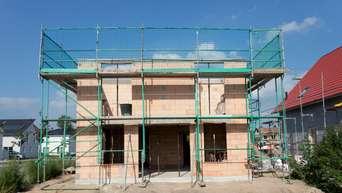 Hausbau Finanzierung Leicht Gemacht Fehmarn