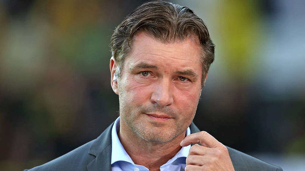 Zorc Bvb