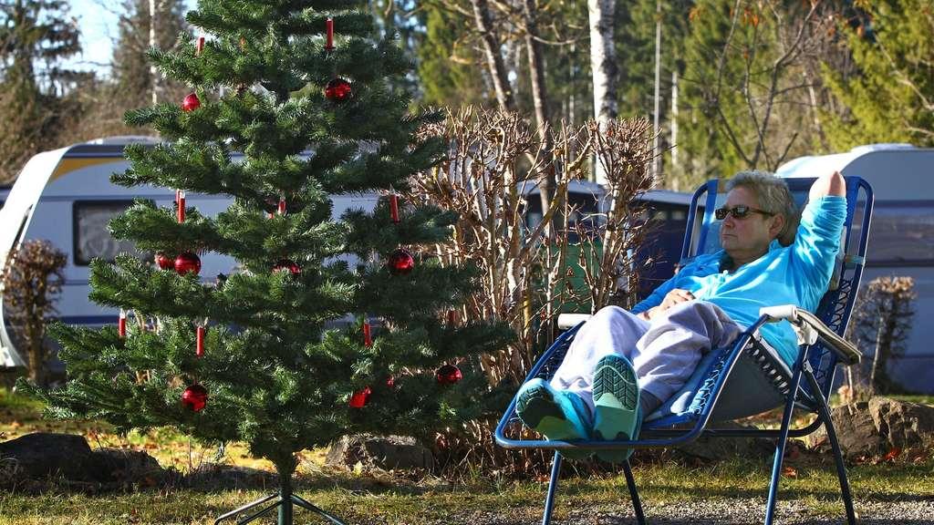 deutschland wetter wenig chancen auf schnee an. Black Bedroom Furniture Sets. Home Design Ideas