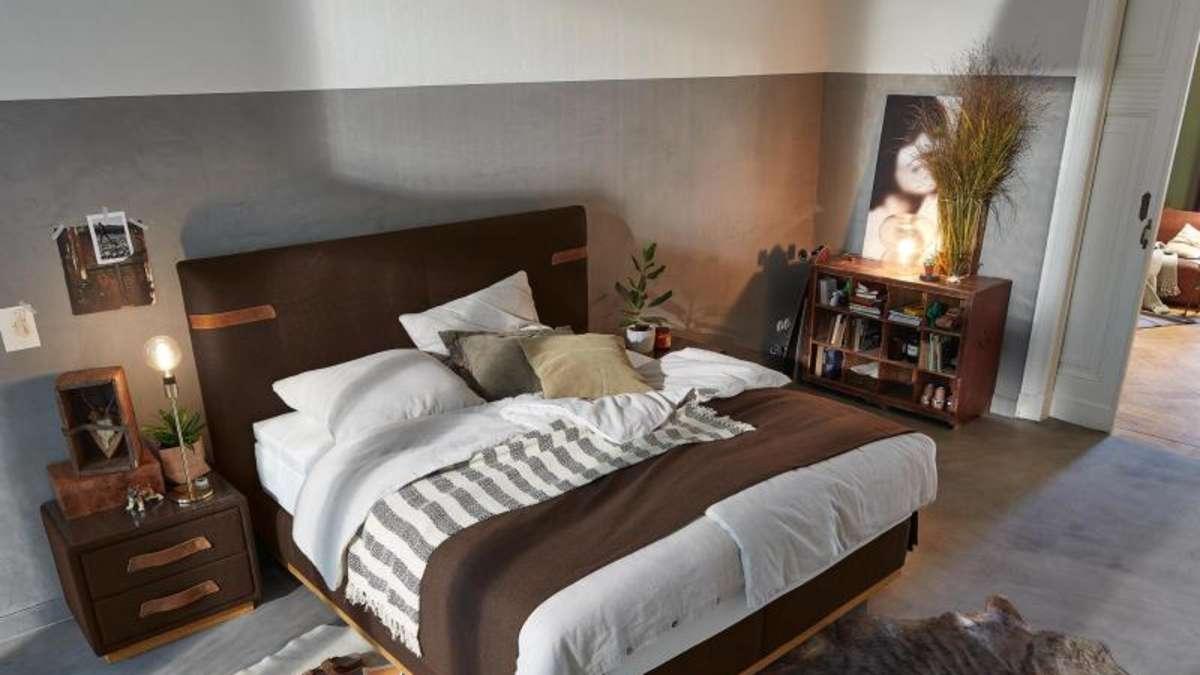 traum oder alptraum kauftipps f r das boxspringbett boulevard. Black Bedroom Furniture Sets. Home Design Ideas