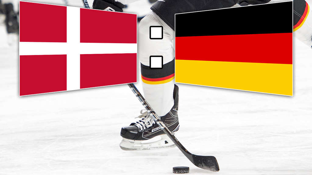 eishockey wm live ticker