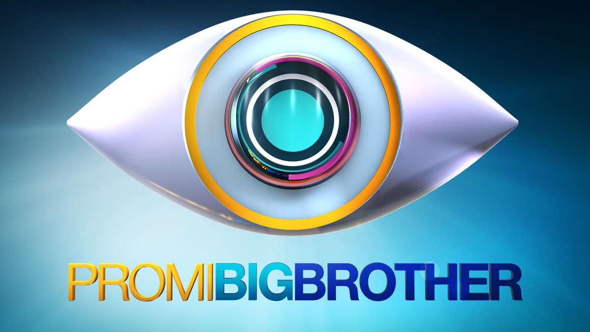 Promi Big Brother Wer Ist Dabei