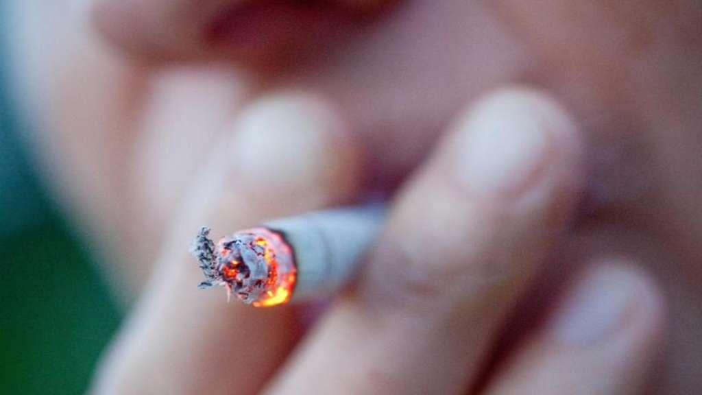 rauchen kann in mietwohnungen nicht verboten werden wohnen. Black Bedroom Furniture Sets. Home Design Ideas
