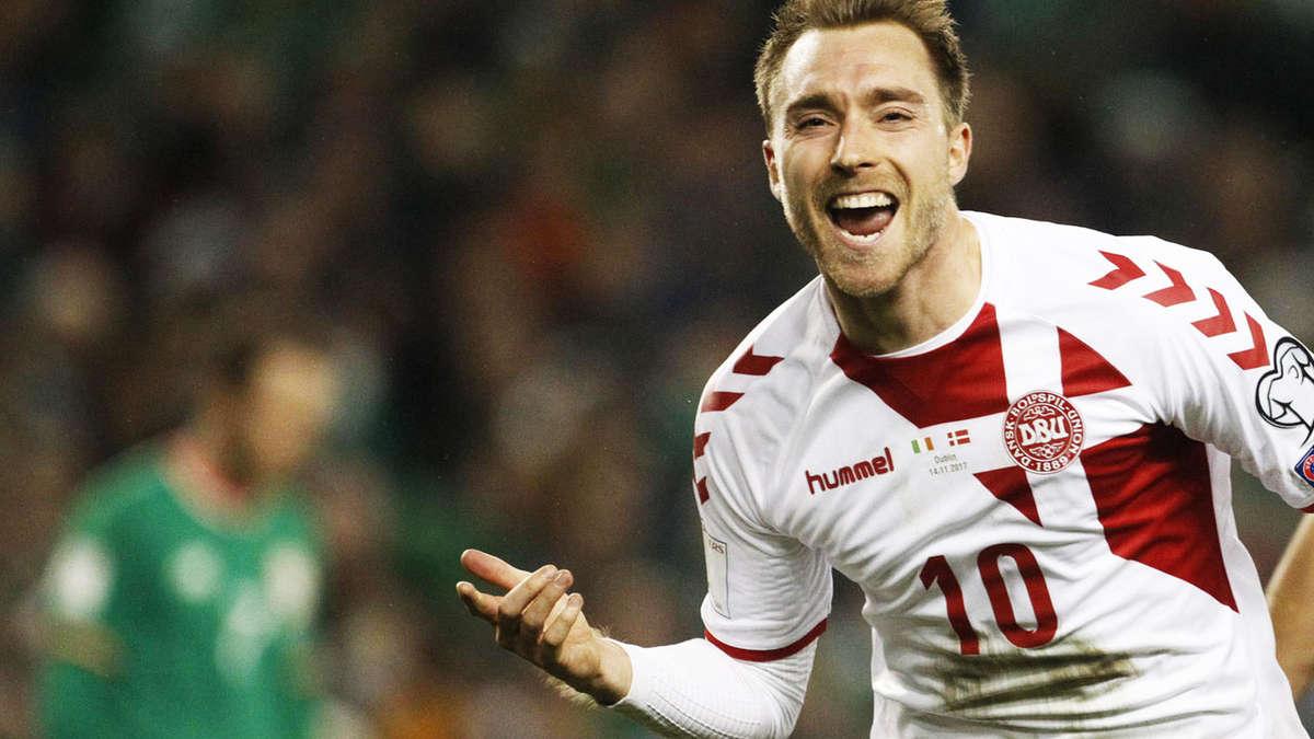 Polen Gegen Irland Live