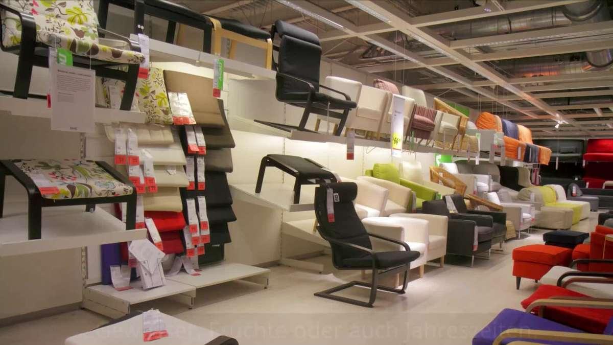 ikea lexikon kl rt auf das bedeuten die namen der m bel wirtschaft. Black Bedroom Furniture Sets. Home Design Ideas
