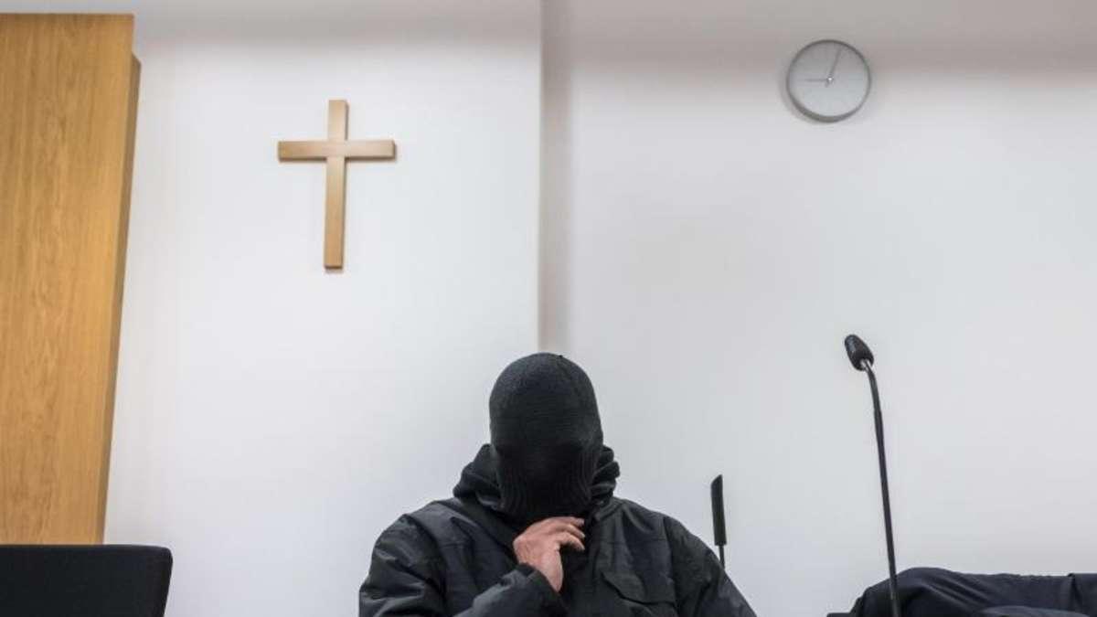 Priester Vergewaltigt 17 Jährige