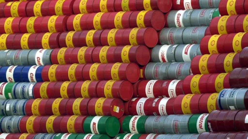 Der Preis für das Benzin in rossii heute 92