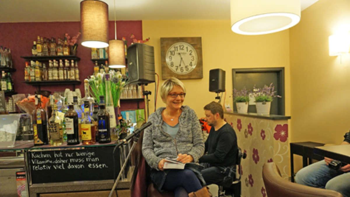 Cafe El Sol Fehmarn