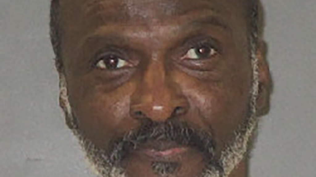 Texas set to execute man who murdered girlfriend and wife