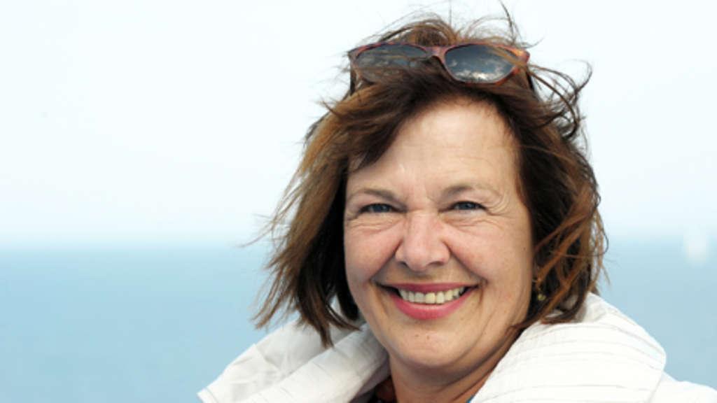 Bettina Hagedorn hagedorn wird staatssekretärin fehmarn
