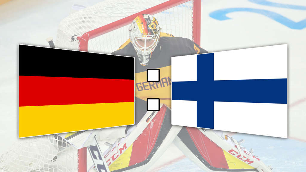 live ticker eishockey wm