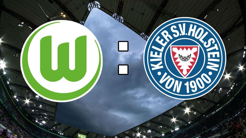 relegationsspiel wolfsburg