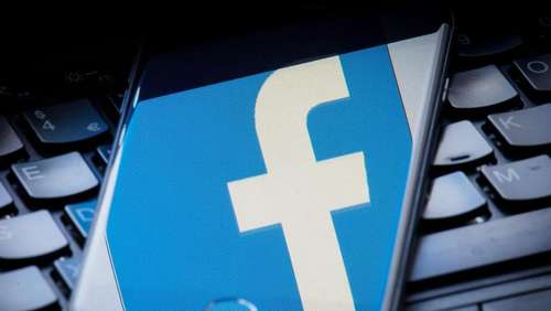 Hacker hatten Zugang zu fast 50 Millionen Facebook-Accounts