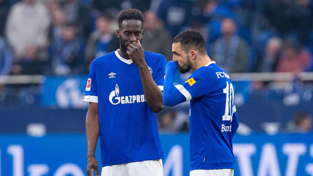 Gladbach Gegen Düsseldorf