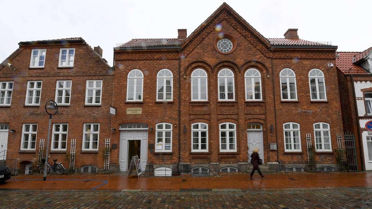 Rendsburg Museum