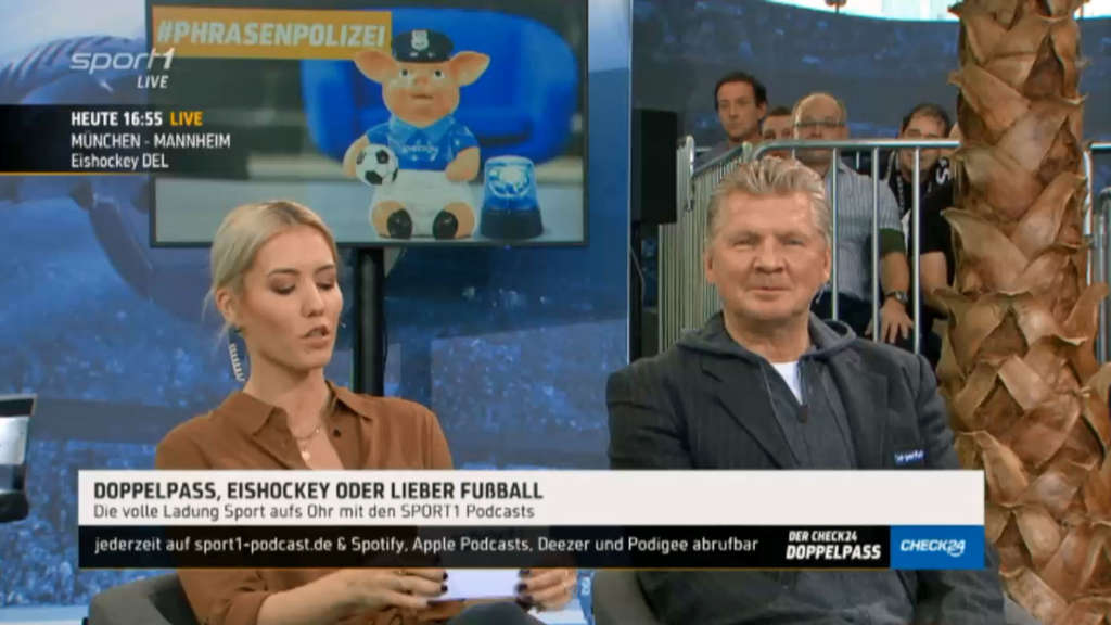 Www Sport1 De Fußball