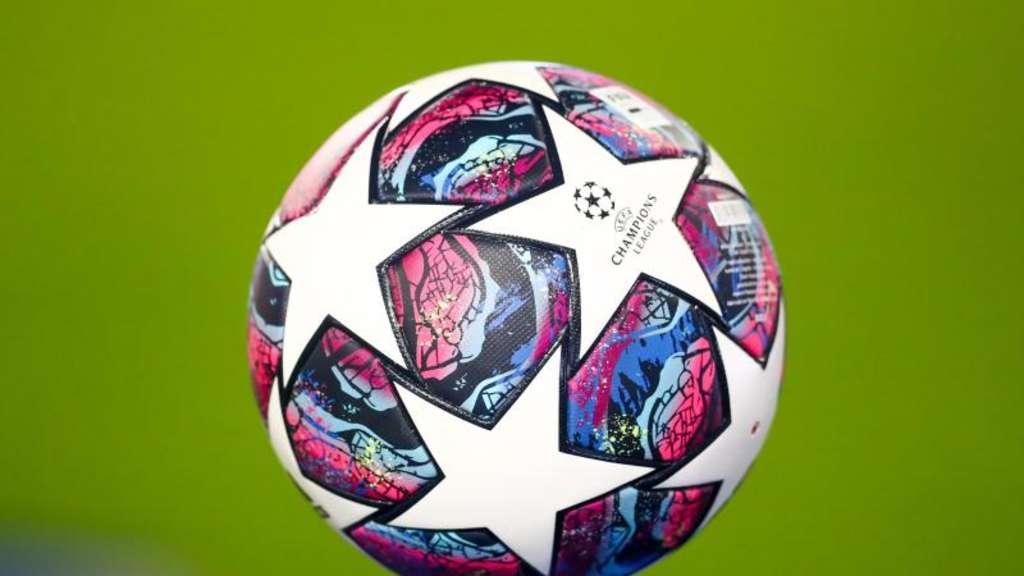 Wer Spielt In Der Europa League