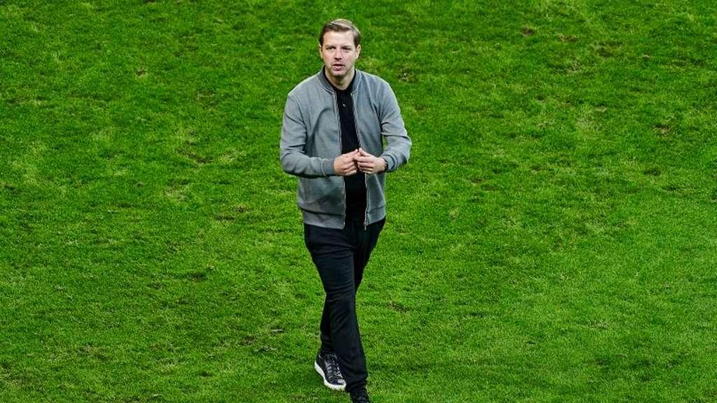 Werder Bremen Gegen Sge