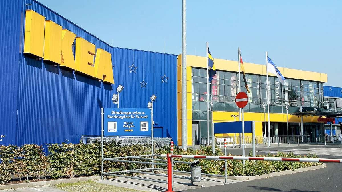 Ikea Eröffnung Nach Corona