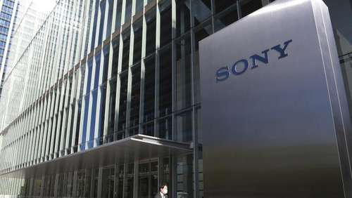 Starkes Quartal für Sony dank Playstation