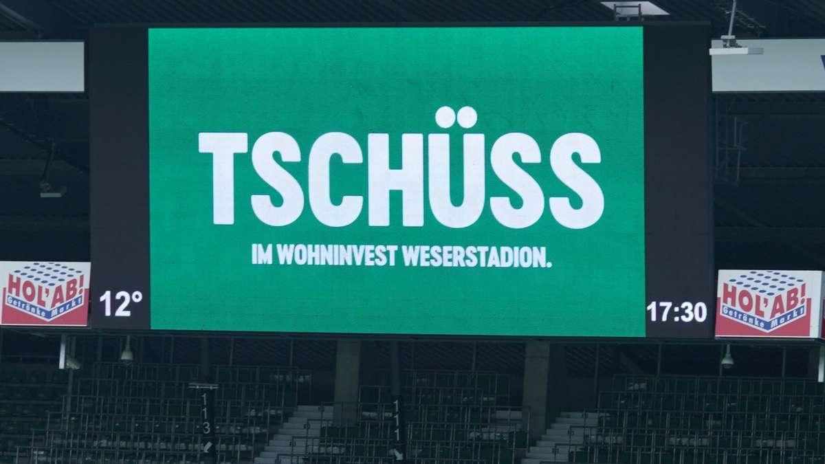 Werder Fan Welt
